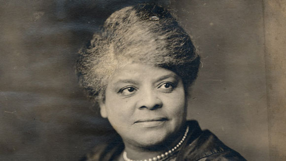 the contribution of african american women Celebrating african american contributions to american history i was disappointed in myself for being so unaware of the many contributions that went far beyond the usual sports and entertainment.