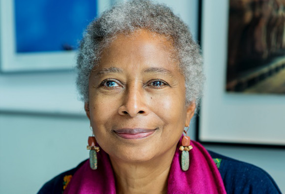 a biography of alice walker an african american writer Alice walker biography walker is a versatile and sensitive writer encouraged african americans to vote.