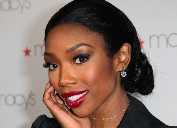 brandy norwood cinderella