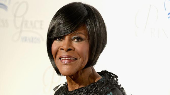 Cicely Tyson Biography And Facts