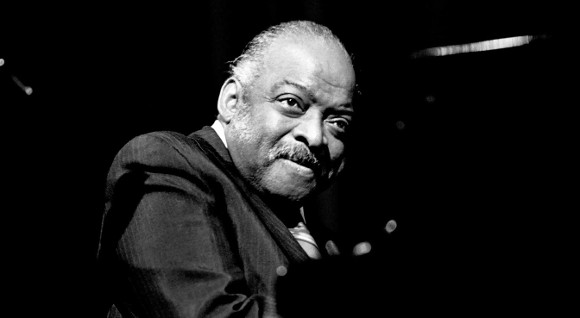 Image result for count basie 1984