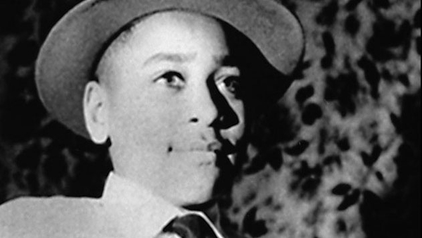 Emmett Till - Biography and Facts