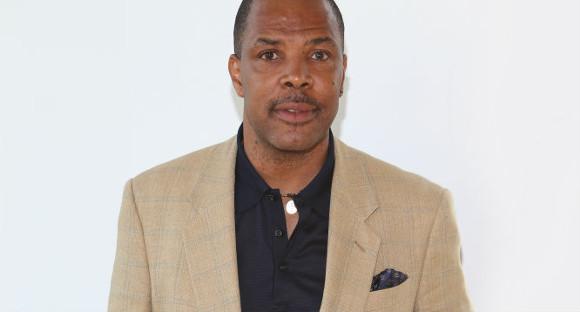 Eriq La Salle