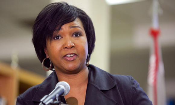 Mae Jemison - Biography and Facts