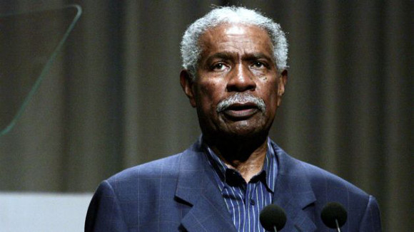 ossie davis trans siberian orchestraossie davis family, ossie davis, ossie davis death, ossie davis the l word, ossie davis wife, ossie davis net worth, ossie davis funeral, ossie davis and ruby dee love story, ossie davis movies, ossie davis malcolm x eulogy, ossie davis quotes, ossie davis biography, ossie davis cause of death, ossie davis open marriage, ossie davis imdb, ossie davis bio, ossie davis trans siberian orchestra, ossie davis movies list, ossie davis and ruby dee biography, ossie davis scholarship