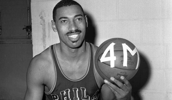 a biography of wilt chamberlain an american basketball player Wilt chamberlain news, gossip, photos of wilt chamberlain, biography, wilt chamberlain girlfriend list 2016 relationship history wilt wilt the stilt, the big dipper october 12, 1999) was an american basketball player he played for the philadelphia/san francisco.