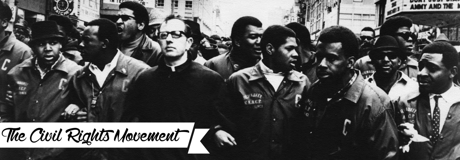 early civil rights movement essay The civil rights movement questions and answers - discover the enotescom community of teachers, mentors and students just like you that can answer any question you might have on the civil rights .